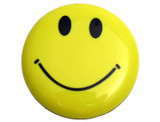 Smiley Button Covert Hidden Camera Pin product image