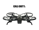 Call of Duty Battle Drones RC Camera Quadcopter product image
