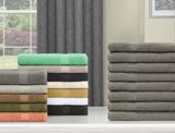 Soft Cotton 8-Piece Hand Towel Set  product image