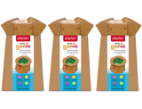 Playtex Potty Genie Disposable Travel Potty (3-Pack) product image