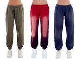 Women's Jogger Sweatpants product image