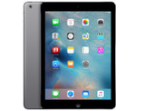 """Apple iPad Air with 9.7"""" Retina Display (16GB with Wi-Fi) (Clearance) product image"""
