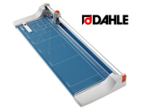 Dahle Model 446 Premium Rolling Rotary Trimmer product image