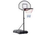 Portable Basketball Hoop for Swimming Pool product image