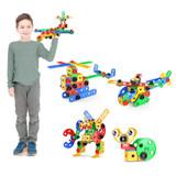 Educational Construction Set product image