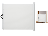 Retractable Pet Barrier Gate (Clearance) product image
