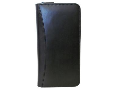 Zip Around Leather Document Case  product image