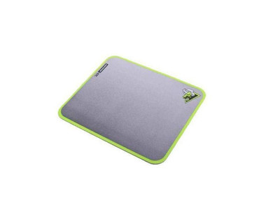 Rantopad GTC Plastic Gaming Mousepad  product image