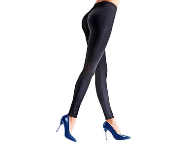 Women's Seamless Body Shaper High Waisted Leggings product image