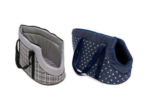 Pet Pupp Dog/Cat Carrier Bag  product image