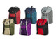 """Olympia Duke 16"""" Urban Laptop and Tablet Backpack product"""