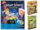 Scientific Explorer Magic Science for Wizards Bundle Set product