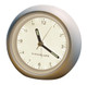 Kikkerland Sleep Clock with Pulsing Night Light product