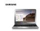 "Samsung 11.6"" Chromebook Exynos Dual-Core, 2GB RAM, 16GB SSD product image"