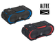 Altec Lansing Boom Jacket Jolt Rugged Bluetooth Speaker with Qi Charging product