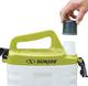 Sun Joe Electric 1-Gallon Cordless All Purpose Chemical Sprayer product