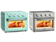 19-Quart 7-in-1 Air Fryer Toaster Oven  product