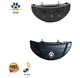 4Pet Advanced No Bark Dog Training Collar with Clicker product