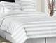 Horizontal Stripe 7-Piece Comforter Set product