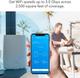 NETGEAR Orbi Ultra-Performance Home Mesh WiFi Satellite Extender product