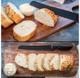 15-Piece Professional Kitchen Knife Set product