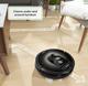 iRobot Roomba 980 App-Controlled Self-Charging Robot Vacuum product