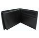 Amerileather Leather Bi-Fold Wallet product