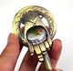 Hand of the King Style Bottle Opener (2-Pack)  product
