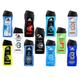 Adidas Men's Shower Gel (6-Pack) product