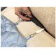 FurHaven Reversible Water-Resistant Furniture Protector product