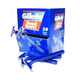 Gillette Good News Disposable Razor (30-Pack) product
