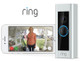 Ring Video Doorbell Pro with 1080P HD Video & Motion-Alerts (Clearance) product image
