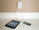 Source Force USB Wall Charger product
