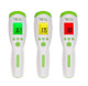TEZL Non-Contact Medical Infrared Thermometer product