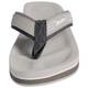 Islander All-Weather Flip-Flop Sandals product