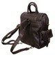 Amerileather Three Way Leather Backpack product