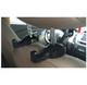 Headrest Mounted Magic Hooks (2-Pack) product