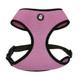 FurHaven Soft and Comfy Mesh Dog Harness product