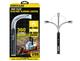ZeroDark 360° Flexible Windproof Electric Plasma Lighter product