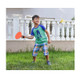 Paddle Ball Game Bundle with 2 Wooden Paddles product