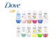 Dove 48-Hour Roll-On Deodorant Antiperspirant (10-Pack) product