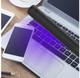 Aduro U-Clean Plus Portable UV Sanitizing Disinfecting Wand product