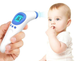 Digital No-Contact Medical IR Infrared Thermometer product