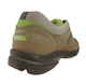 Dunham Men's REVSly Boat Shoes product
