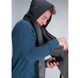 RainScarf with Waterproof Hood and Pockets product