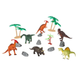 World of Animals 60 Piece Set product image