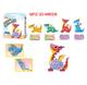 Artlover 3D Pompetz Art Kits product