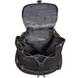 Amerileather Jumbo Leather Backpack product