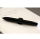 Kikkerland Stress Reducer Spinning Pen with LED Light product