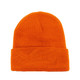 Long Cuffed Skully Beanie product